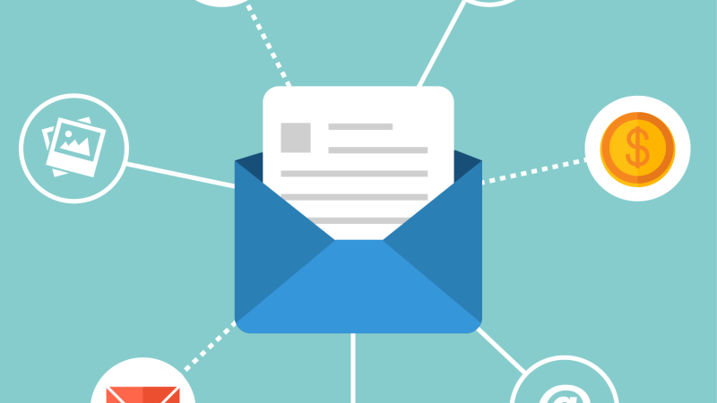 suscriptores-email-marketing